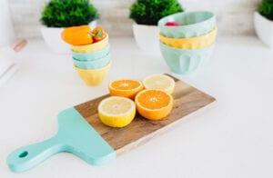 Diy Dishwasher Detergent Recipe Rszd