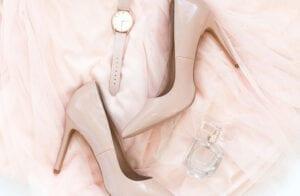 Diy Summer Perfume Recipes Blog Article