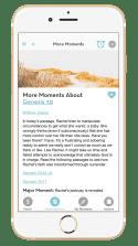 First 5 App