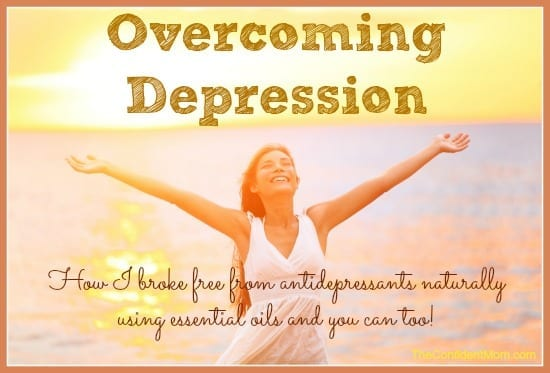 1-overcoming-depression-essential-oils