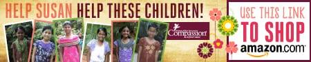450x90TCM-compassion