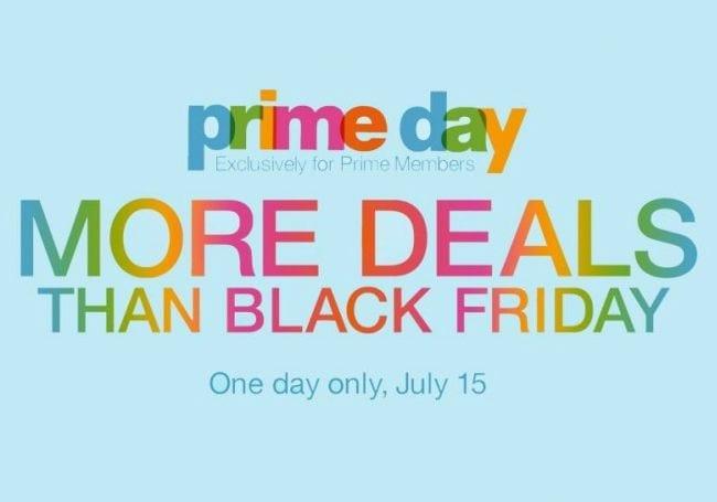 Amazon-Prime-Day-810x455