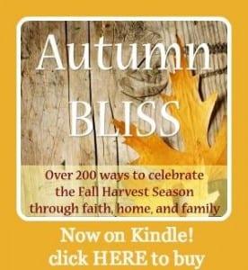 Autumn-Bliss-kindle