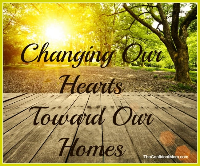 Changing-Hearts-Towards-Homes