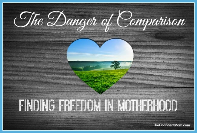 Comparison-Main-Motherhood