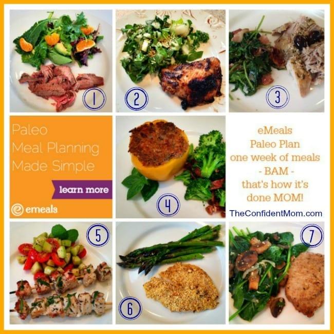 Emeals-Paleo-Dinner-plan