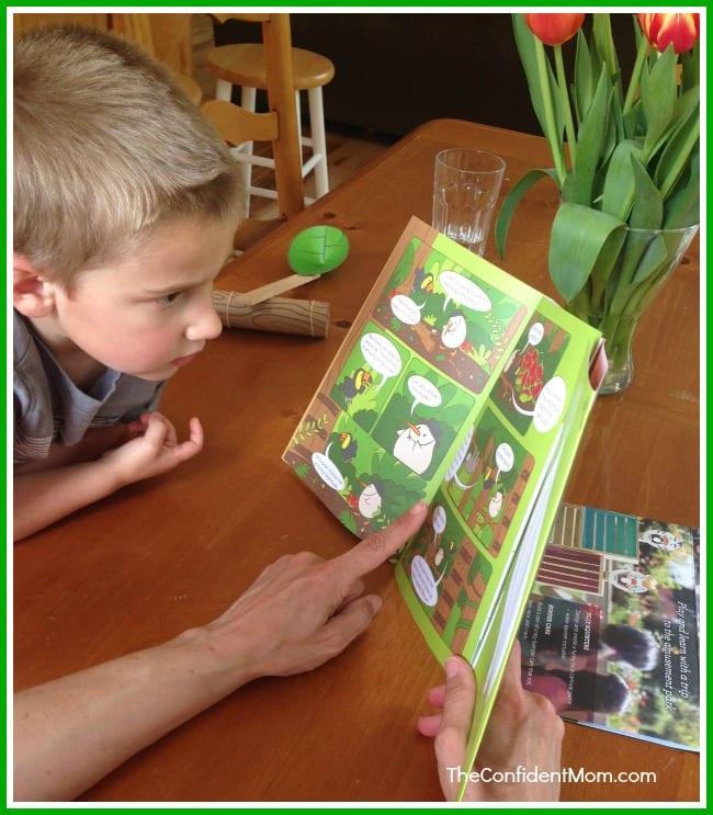 Kiwi-Crate-Book-reading