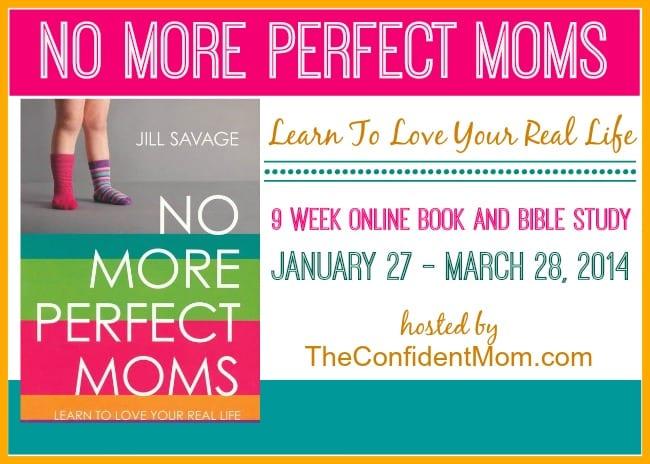 Main-No-More-Perfect-Moms