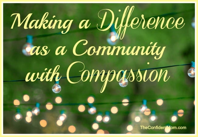 Making-a-Difference-Compassion