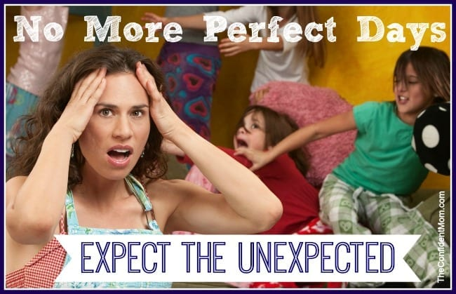 No-More-Perfect-Days-Expect-Unexpected