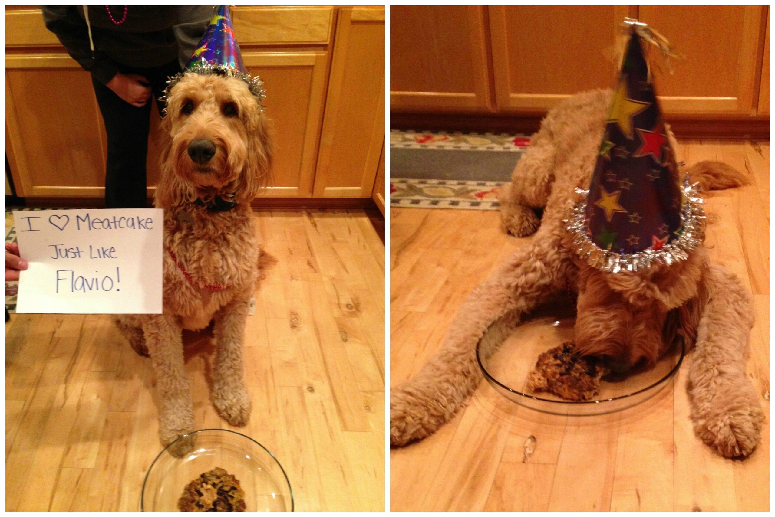 Riley-Party