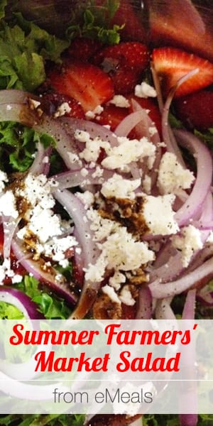 Summer-Farmers-Market-Salad-from-eMeals