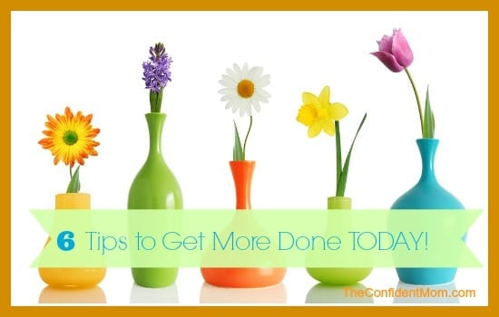 Tips-to-get-more-done-moms