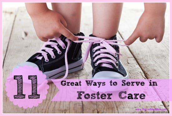 Ways-Serve-Foster-Care