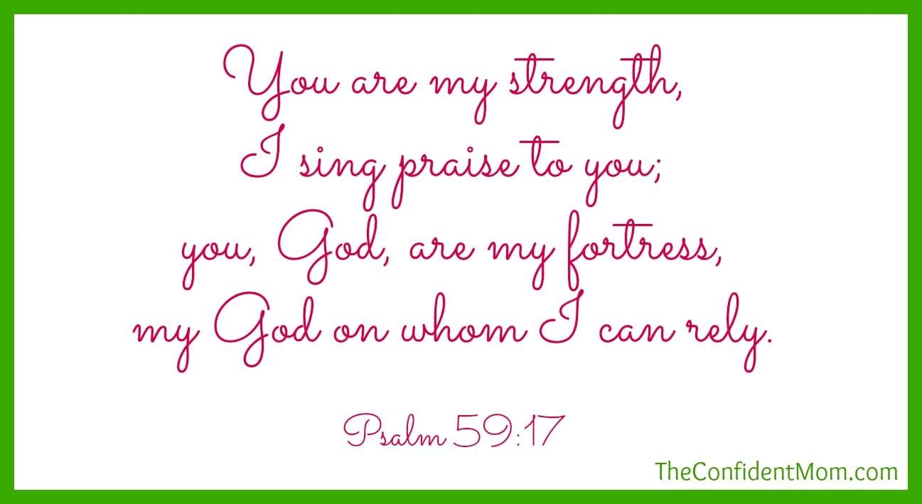 Week-Seven-Bible-Verse