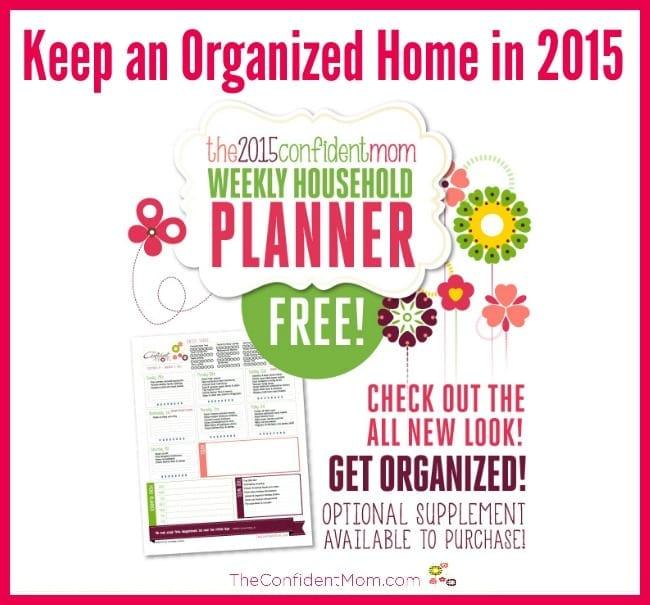 blog-2015-planner-household