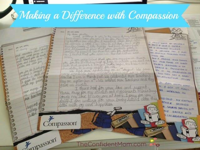 compassion-blog