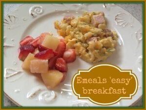 emeals-breakfast