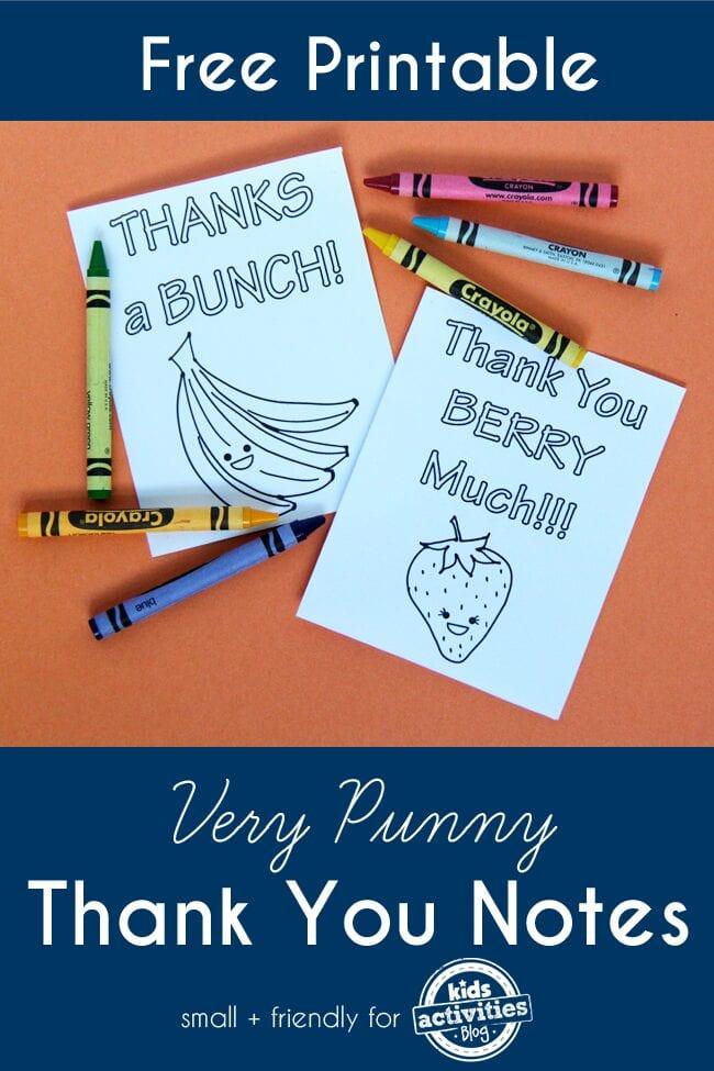 free-printable-thank-you-notes