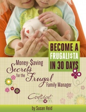 frugalista-cover-ebook