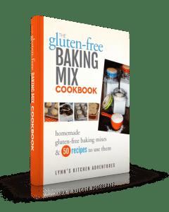 gluten-free-baking-mix-spine-240x300