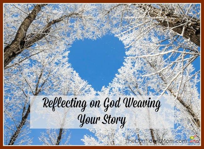god-weaving-story