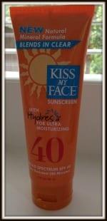 kiss-my-face-sunscreen