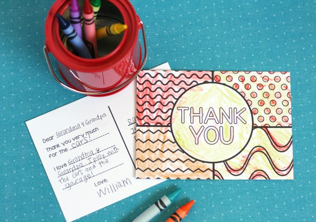 send-a-thank-you-postcard