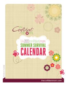 Tcm Summer Cal Cover2020 01