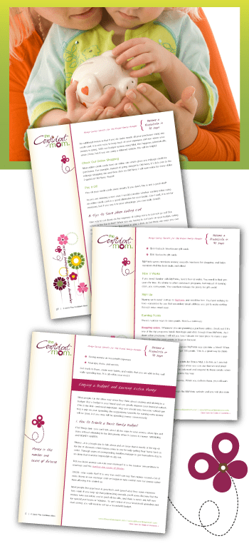 Frugalista Pagegraphic Trans