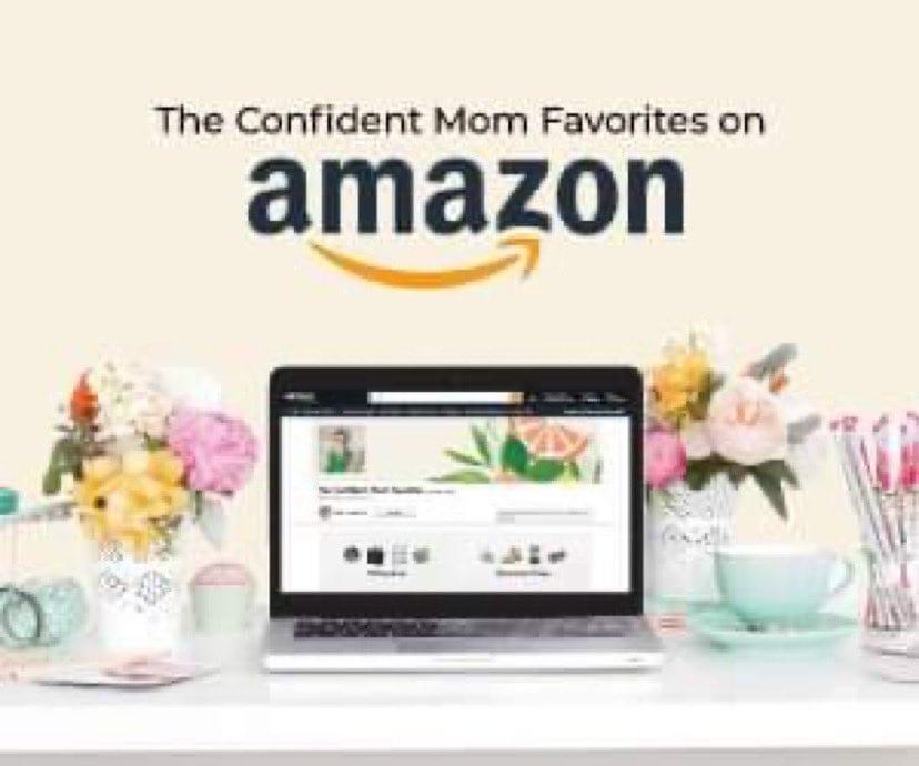 Amazon Graphic