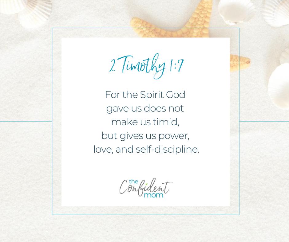 Tcm Scripture 5 Fb
