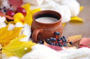 Fall Printables Blog Image